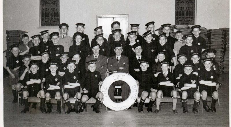 lifeboys-group