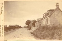 Lockhart Street