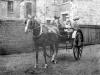Gairdner (Lonsdale farm)4