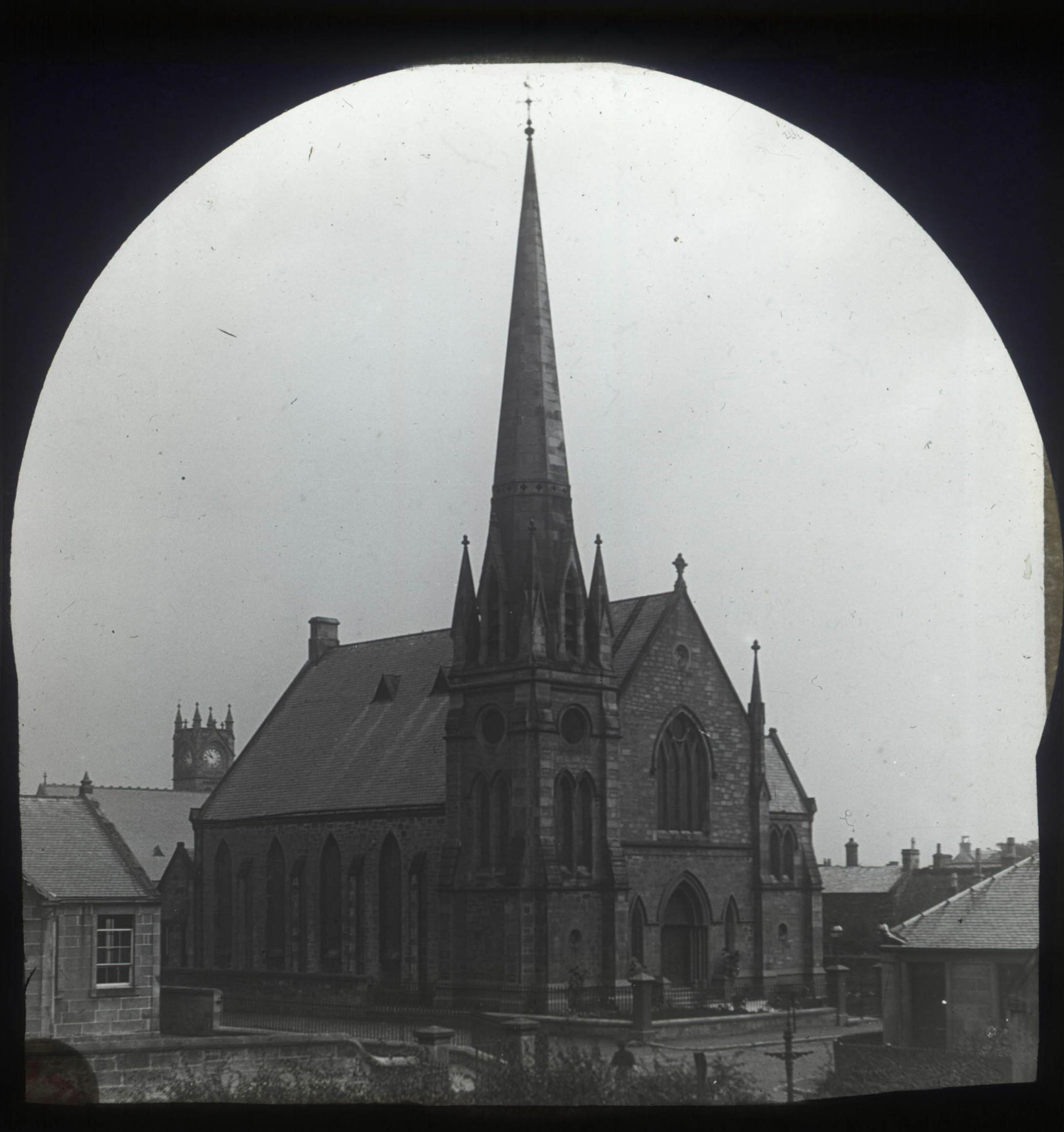 325-hamilton-memorial-church