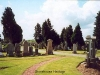 picture-of-manse-road-cemetery