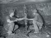 33a-shot-blasting-in-local-mine