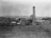 577-canderrig-colliery-also-known-as-canderside