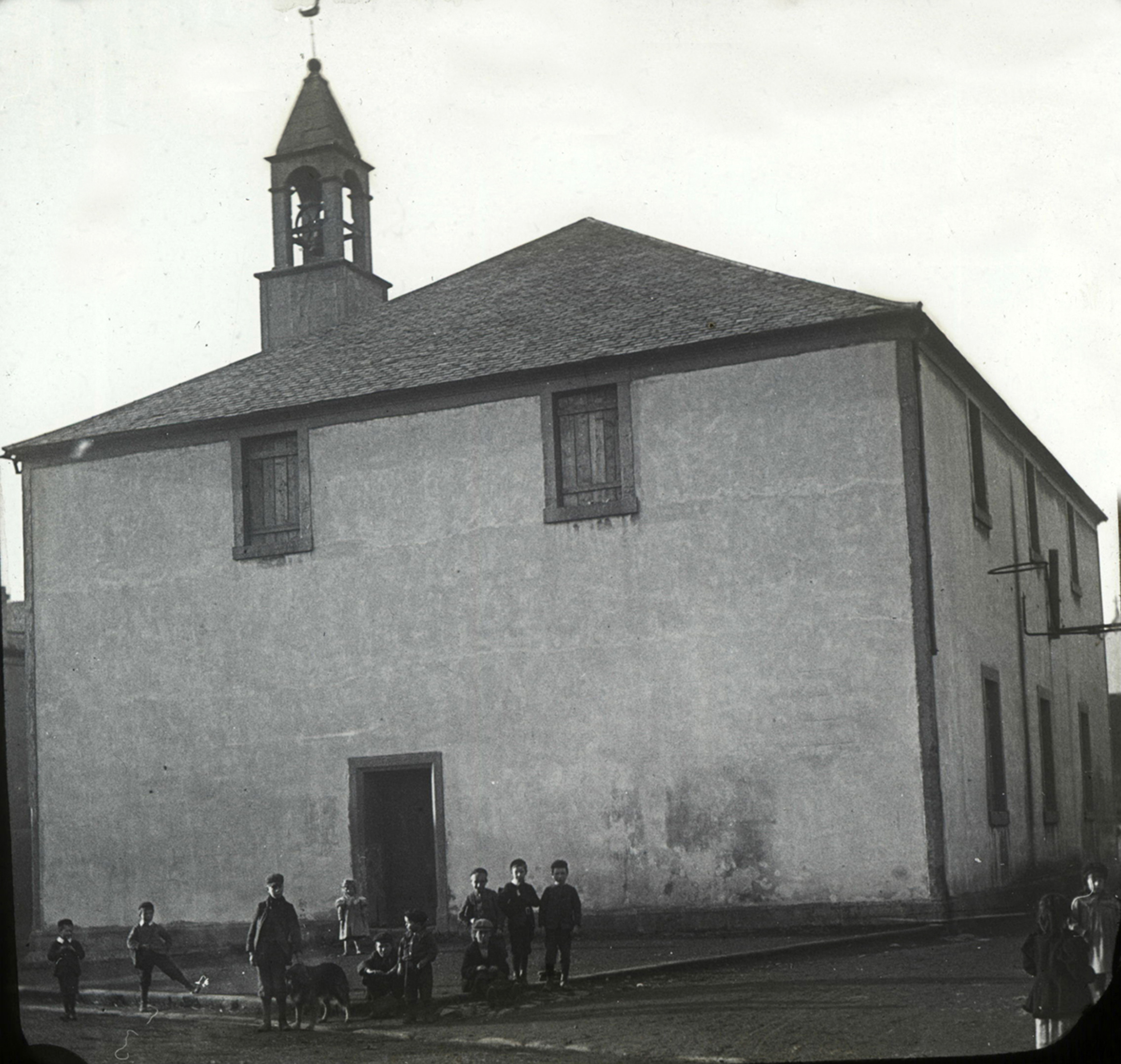 10-parish-church-in-new-st-c1890