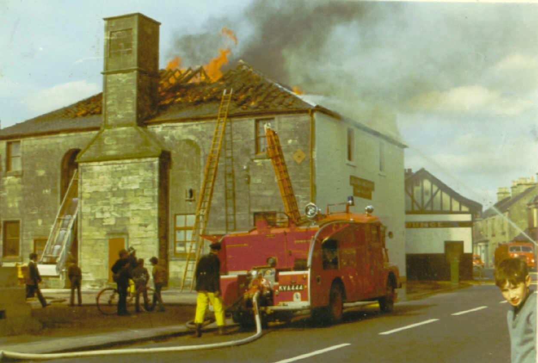 oldmill-fire