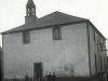 10-parish-church-in-new-st-c1890