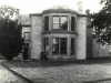 11-established-church-manse-constructed-1761-at-the-glebe