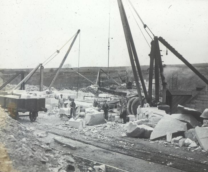 373-overwood-stone-quarry