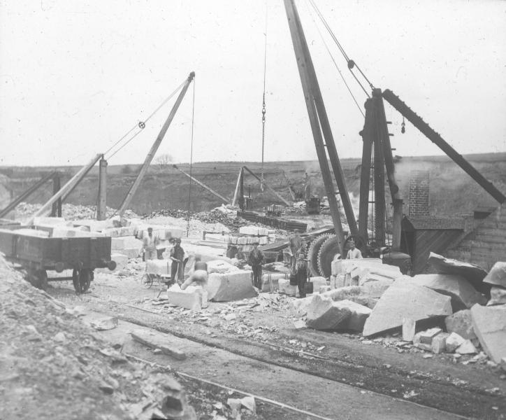 overwood-quarry2