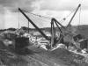 374-overwood-crane