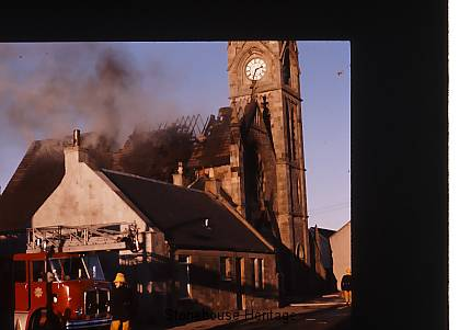 paterson-church-fire-1977-37_0