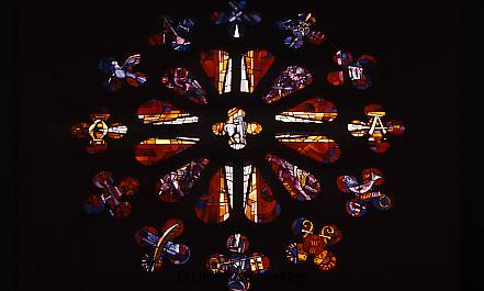 paterson-church-stained-glass