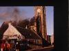 Paterson church fire 1977-37