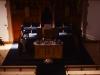 paterson-church-alter