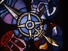paterson-church-stained-glass-2