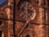 paterson-church-view
