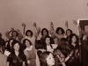 paterson-church-yc-dance-1971