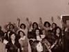 paterson-church-yc-dance-1971
