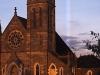 paterson-church