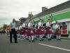 09 Gala Pipe Band