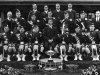 58 Pipe band
