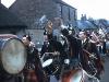 59 Gala Day procession4