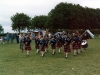 julenile pipe band 1975(c)