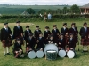 juvenile pipe band 1975(a)