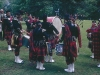 pipe band (1972)