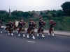 pipe band 2 (1971)