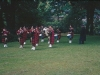 pipe band 2 ((1972)
