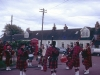 pipe band 2 (Glassford 1972)