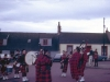 pipe band 3 (1972)