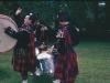 pipe band (Lanark 1972)
