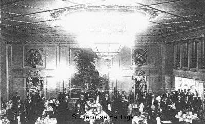 rex-dining-room