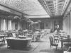 1st-class-main-lounge