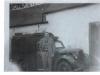 douglas-hamilton-1949