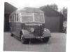 hamilton-on-sidehead-road-army-bus