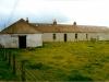 sidehead-farm