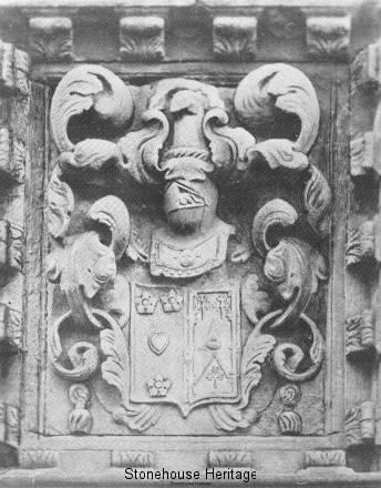 hamilton-crest