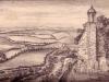 550-the-old-naismith-drawing-naismith-drawing021