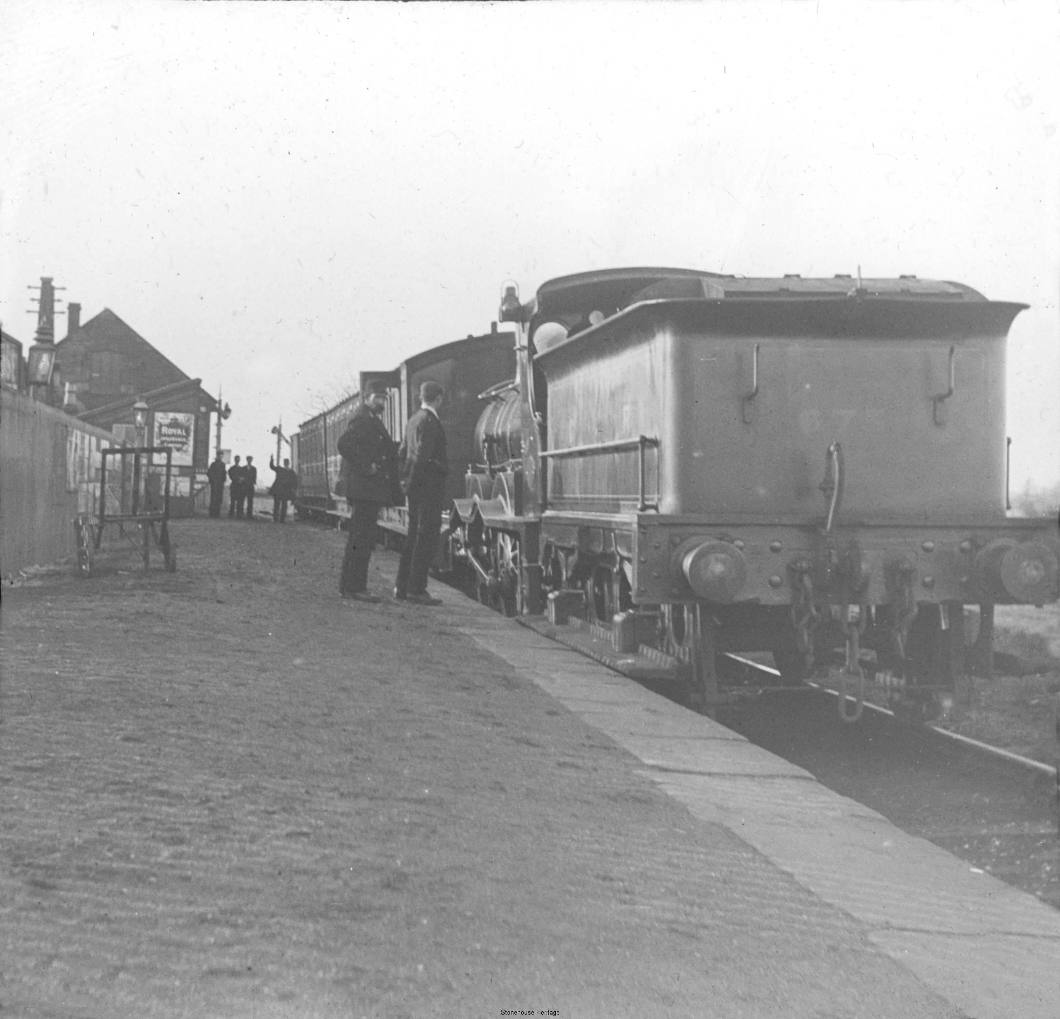 railway-station10