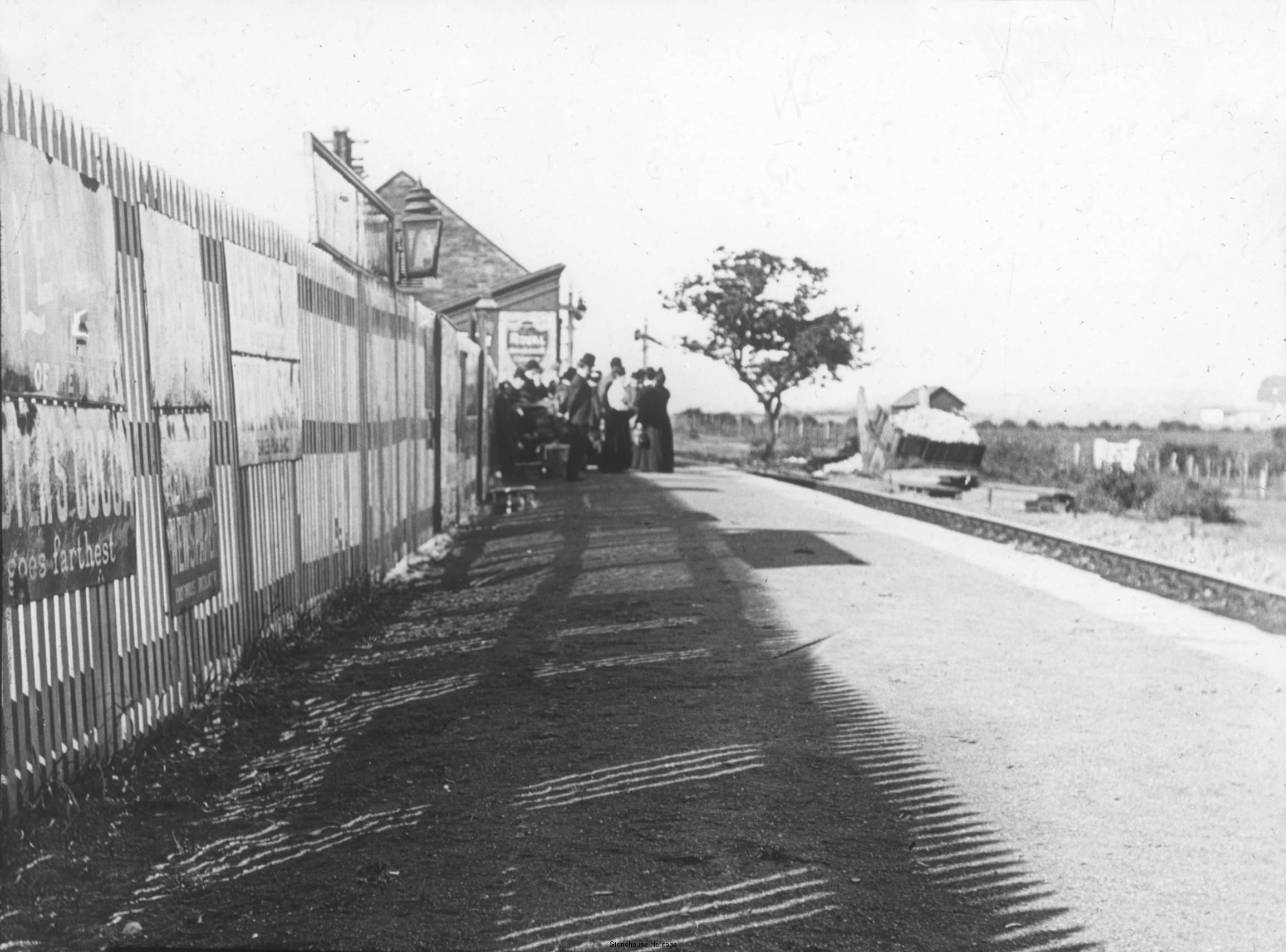 railway-station11