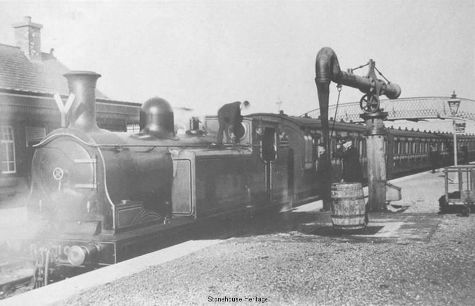railway-station3