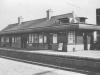 railway-station2
