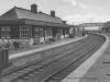 railway-station4