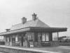 railway-station6