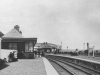 railway-station7