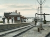 railway-station8