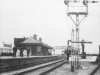 railway-station9